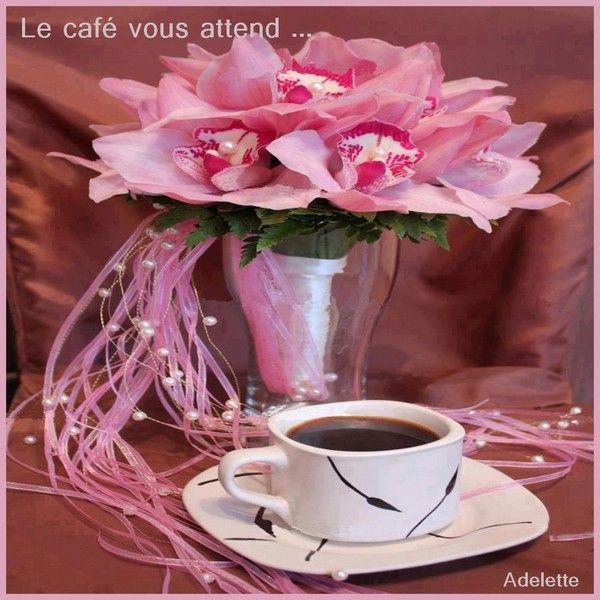 Le café 4b9d8630