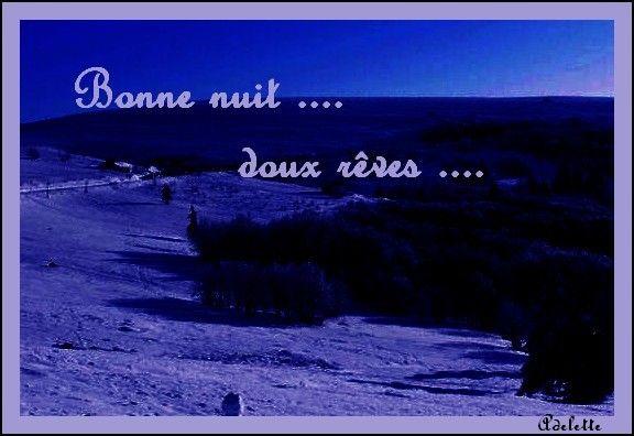 Bonne nuit - Page 40 6d8214b4