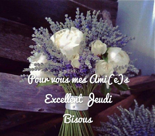 BONJOUR-BONSOIR DU MOIS D'AOUT - Page 3 92fc2657