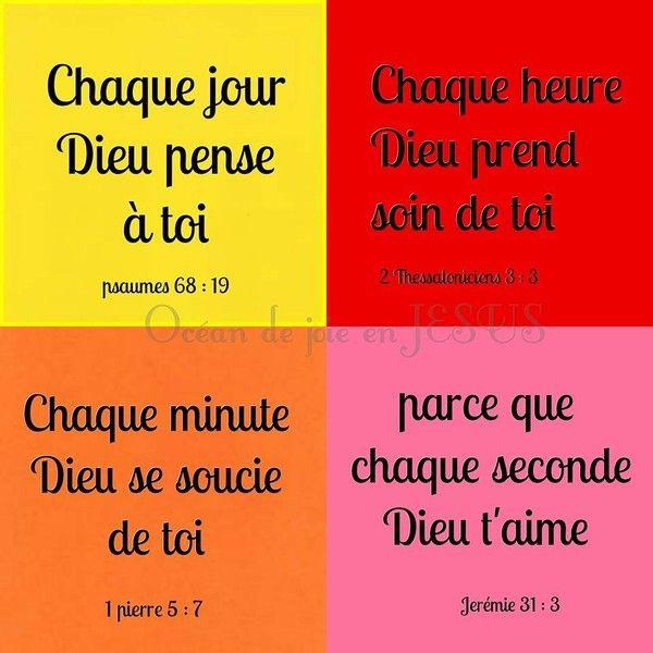 Bien connu versets bibliques - Page 3 YT46