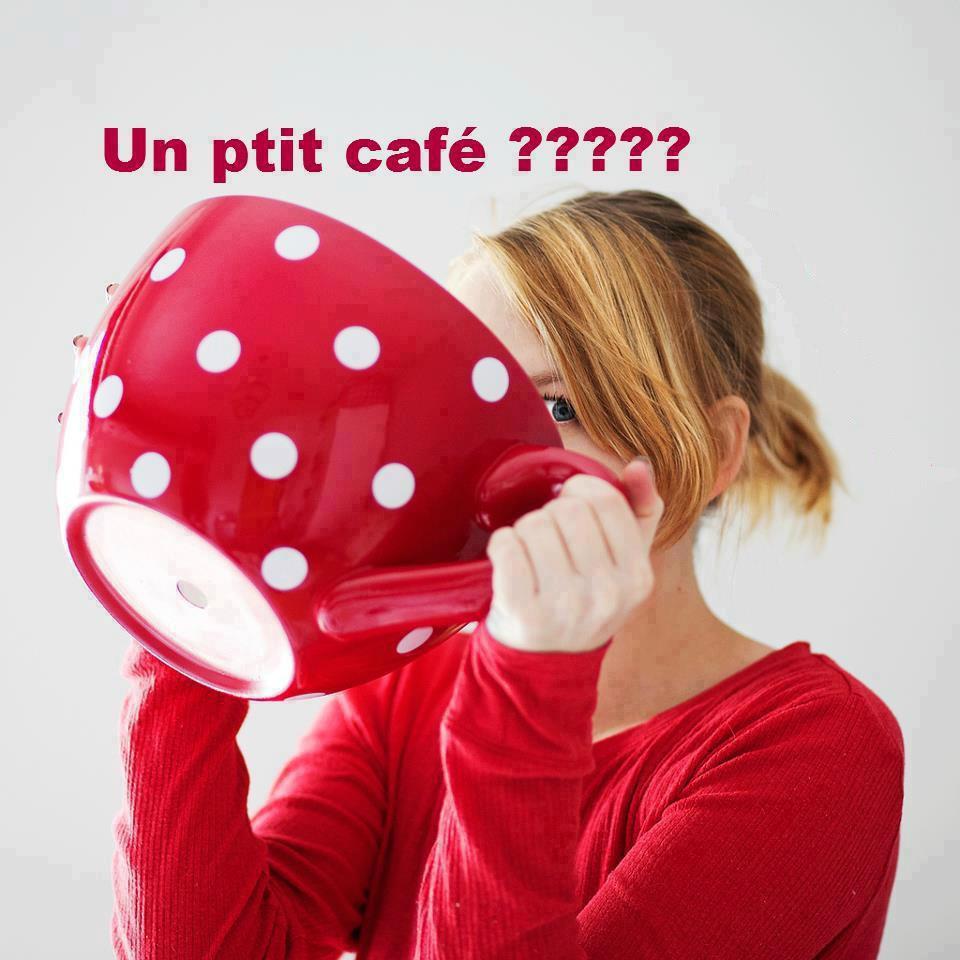 cafe coquin Neuilly-sur-Seine