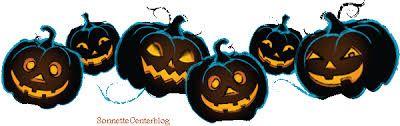 Les tailleurs de citrouilles d'Halloween B3638096
