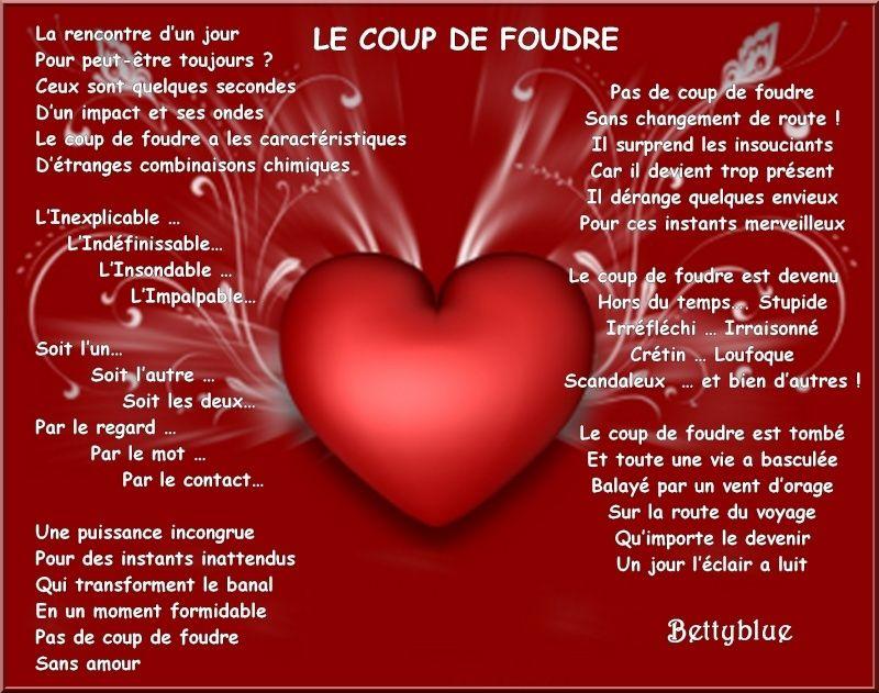 Saint valentin - St valentin pour homme ...